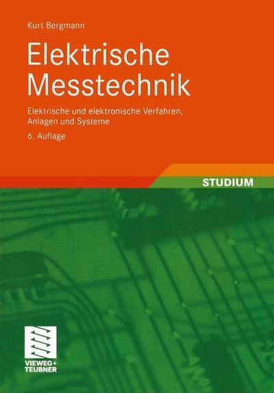 elektrische-messtechnik-viewegs-fachbucher-der-technik-