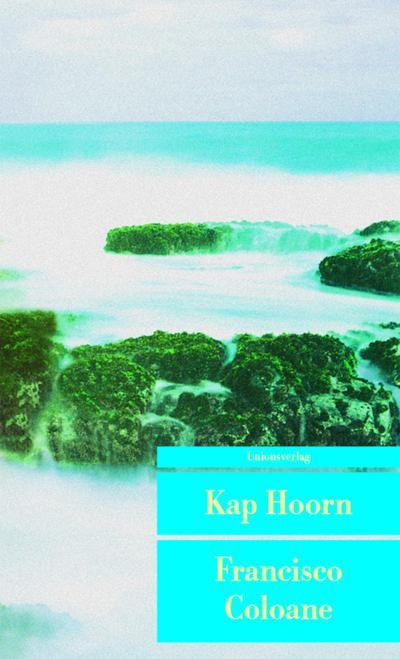 kap-hoorn-unionsverlag-taschenbucher-