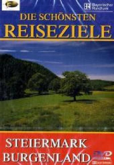 fernweh-steiermark-burgenland