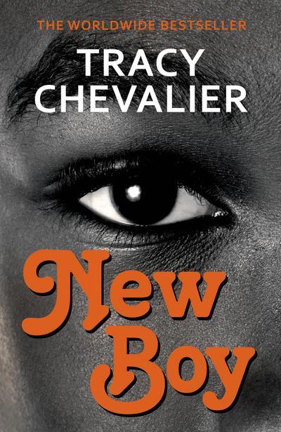 new-boy-hogarth-shakespeare-