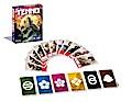 Tenno (Kartenspiel)