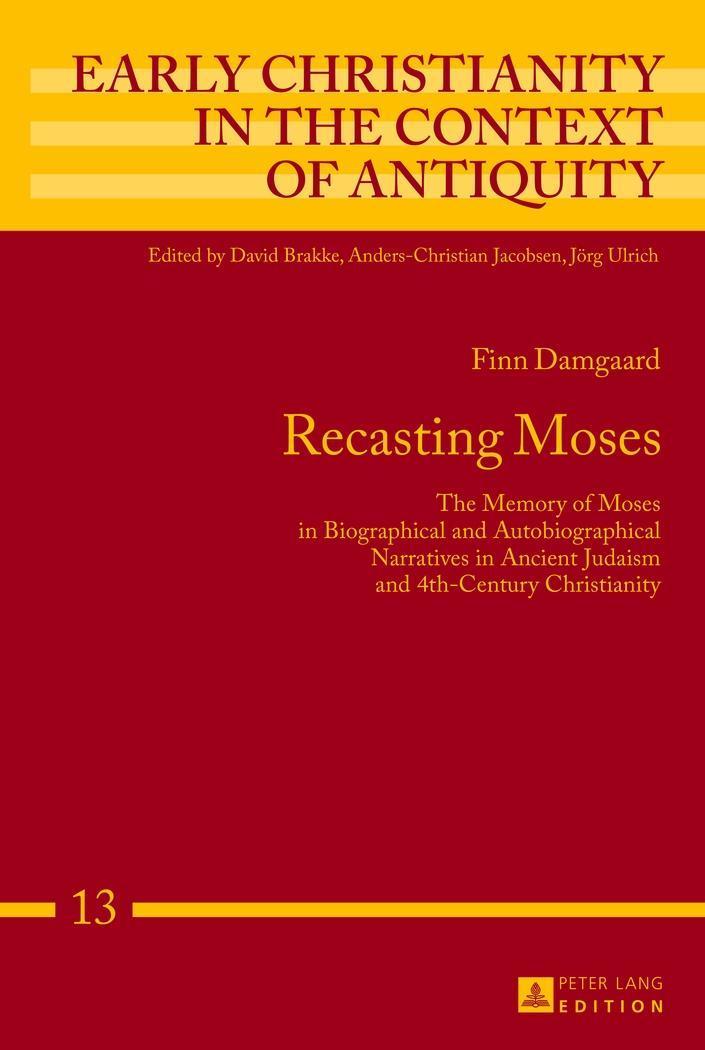 Recasting-Moses-Finn-Damgaard