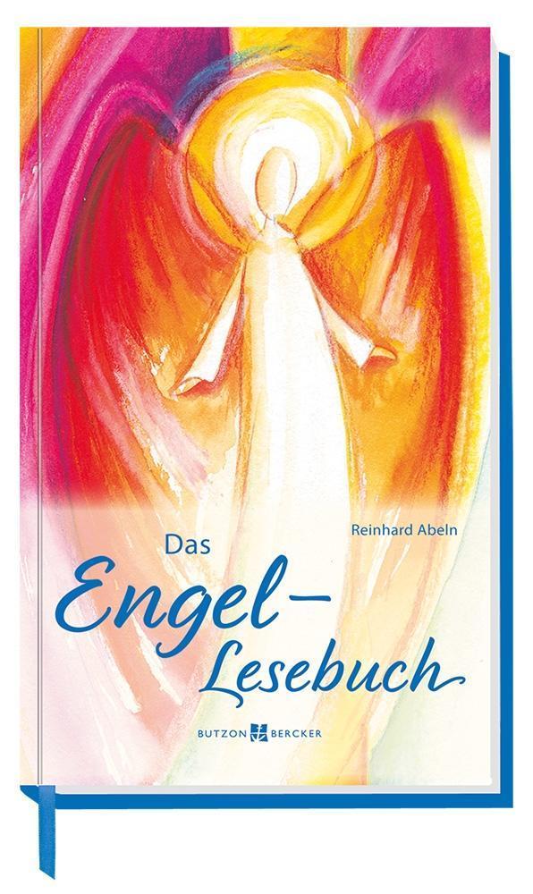 Das-Engel-Lesebuch-Reinhard-Abeln