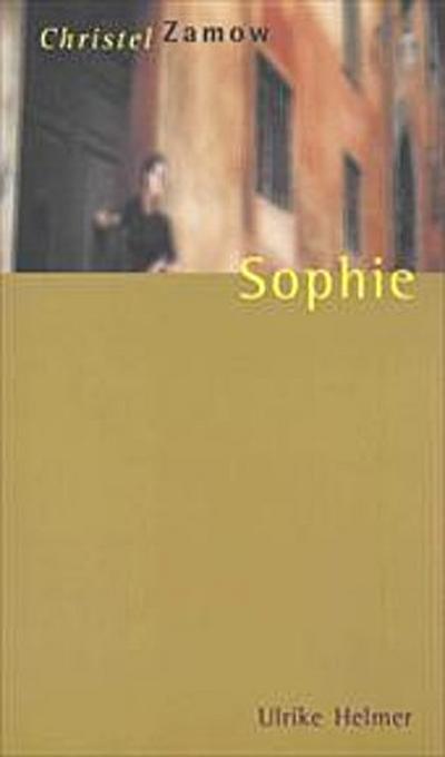 sophie-roman-einer-frauenliebe