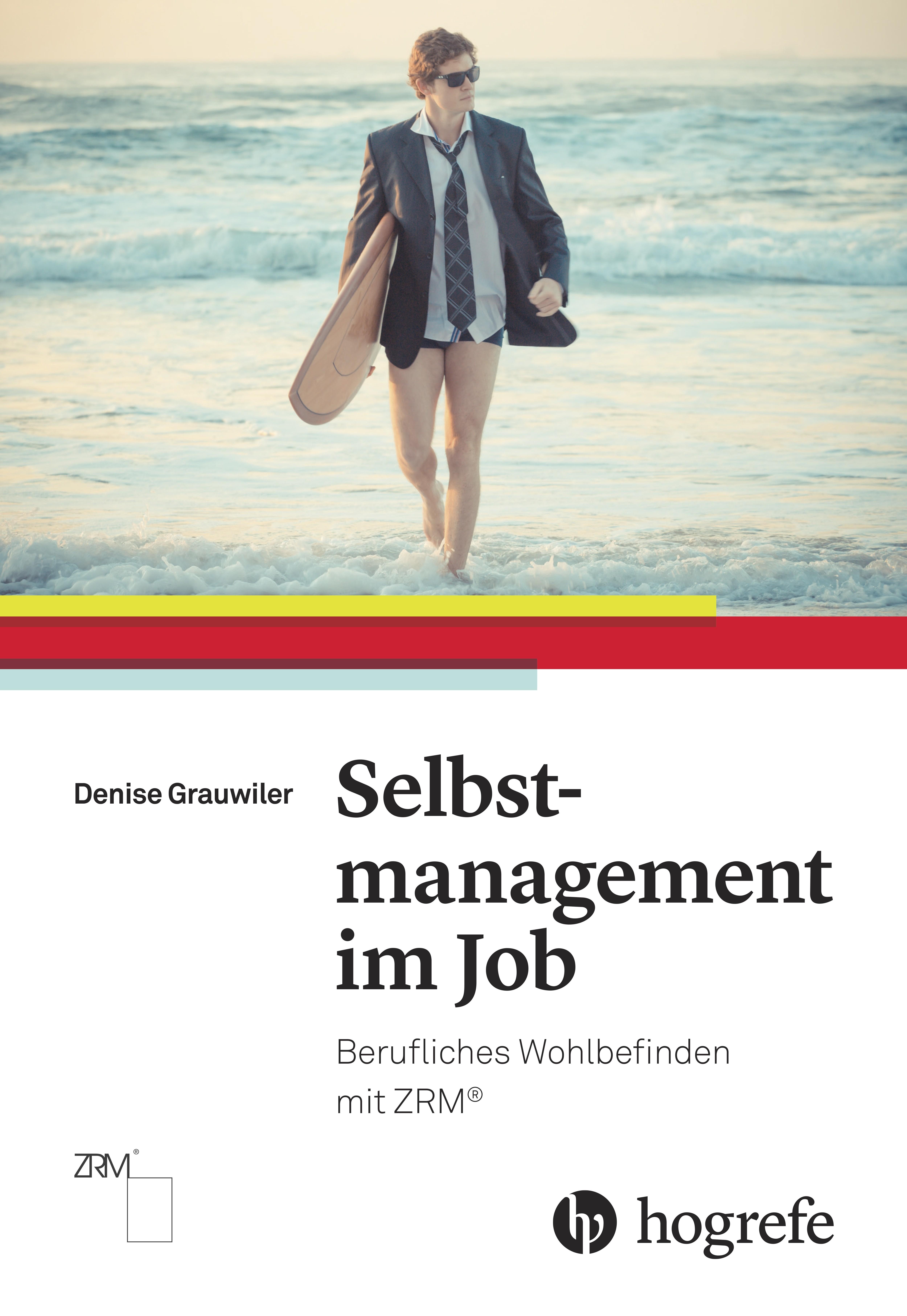 Selbstmanagement-im-Job-Denise-Grauwiler