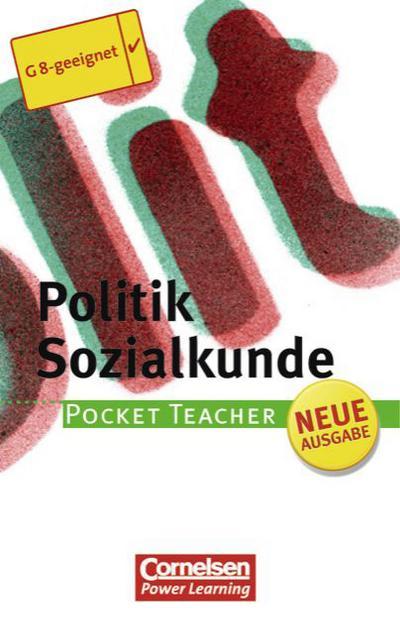 pocket-teacher-sekundarstufe-i-mit-umschlagklappen-politik-und-sozialkunde