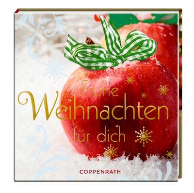 bellibri-frohe-weihnachten-fur-dich-geschenkbucher-fur-erwachsene-