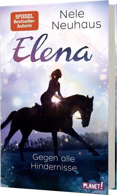 elena-ein-leben-fur-pferde-1-gegen-alle-hindernisse