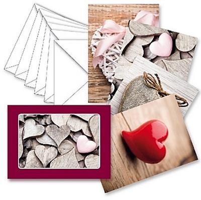 papier-geschenke-von-herzen-kartenbox-pappe-rot-19-x-13-5-x-3-cm-