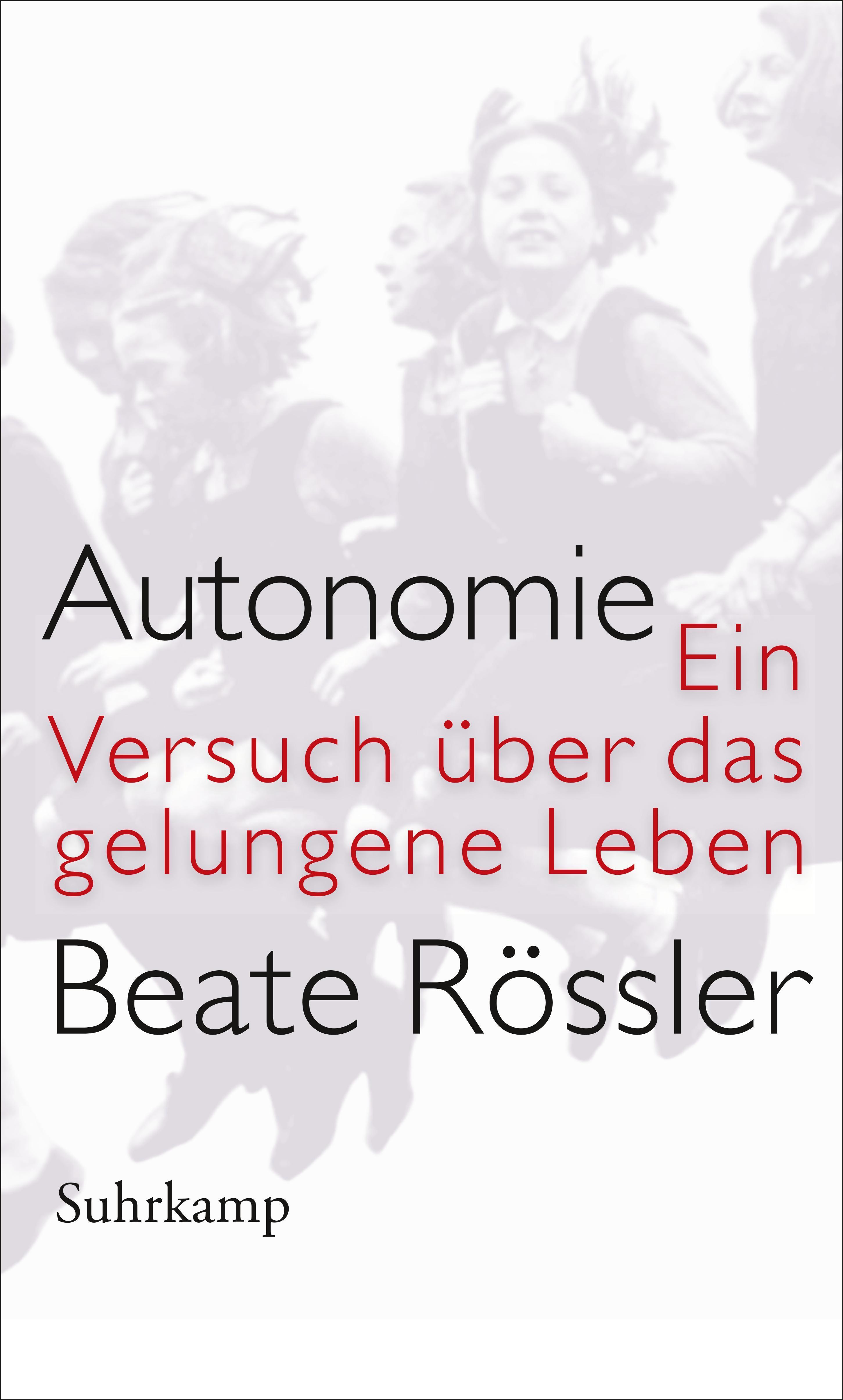 Autonomie-Beate-Roessler