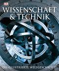 Wissenschaft & Technik: Die illustrierte Welt ...
