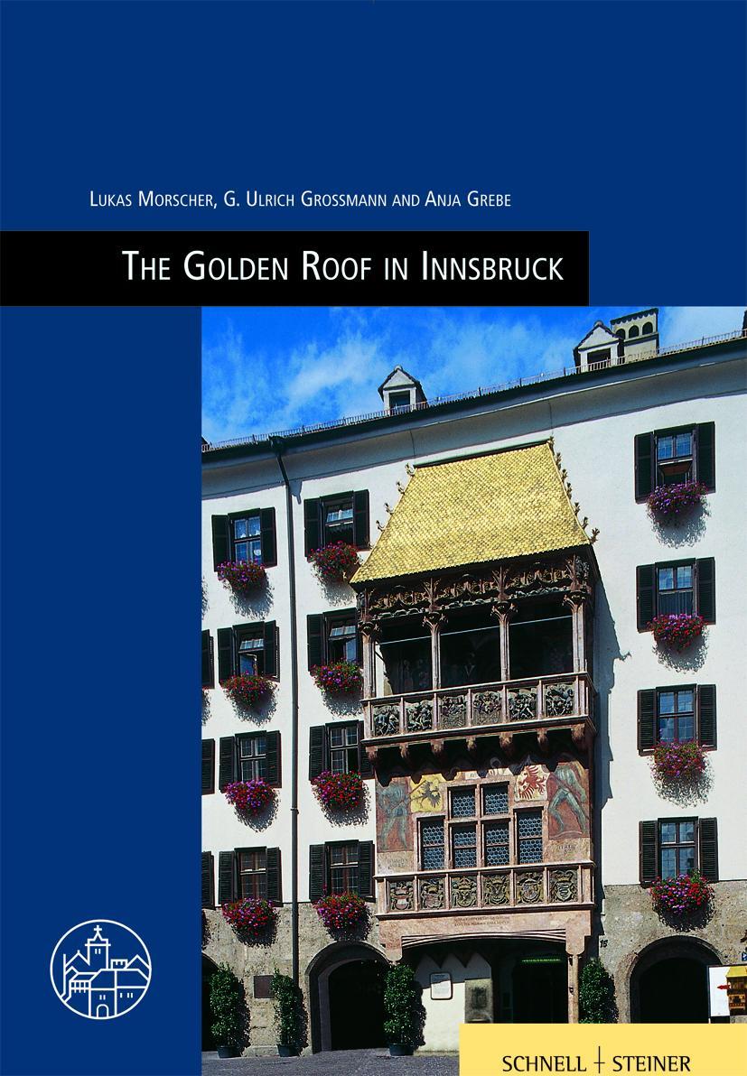 The-Golden-Roof-in-Innsbruck-Anja-Grebe