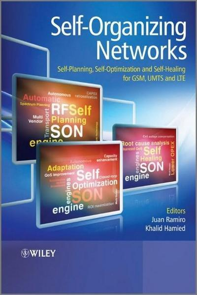 self-organizing-networks-son-self-planning-self-optimization-and-self-healing-for-gsm-umts-and-
