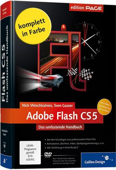 adobe-flash-cs5-das-umfassende-handbuch-galileo-design-