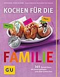 Kochen für die Familie (GU Familienküche)|GU  ...