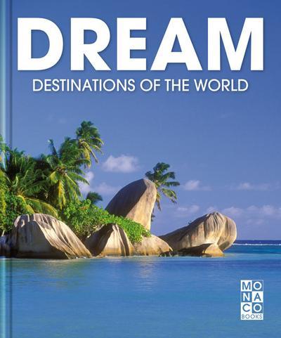 dream-destinations-of-the-world-monaco-books