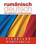 Visuelles Wörterbuch Rumänisch-Deutsch: Über  ...