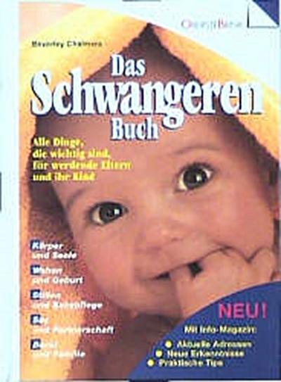das-schwangeren-buch