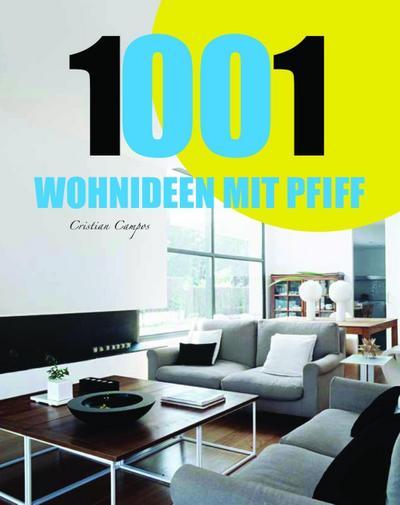 1001-wohnideen-mit-pfiff