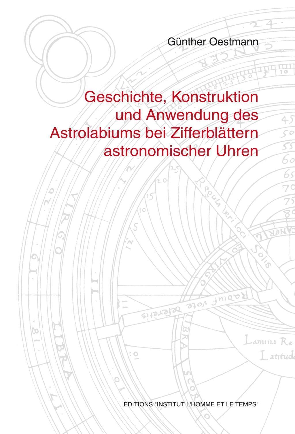 Geschichte-Konstruktion-und-Anwendung-des-Astrolabiums-bei-Zifferblaettern