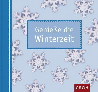 genie-e-die-winterzeit-carpe-diem-