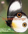 Schmetterlinge: Die faszinierendsten Arten de ...