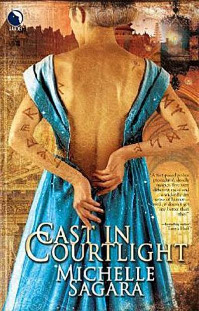 cast-in-courtlight-chronicles-of-elantra-