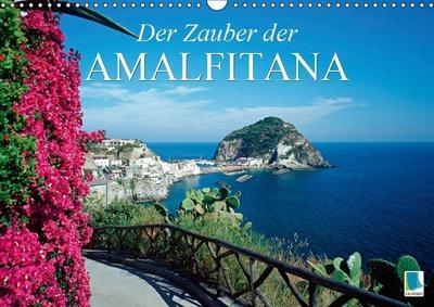 der-zauber-der-amalfitana-wandkalender-2019-din-a3-quer-an-der-kuste-sudlich-von-neapel-monatska