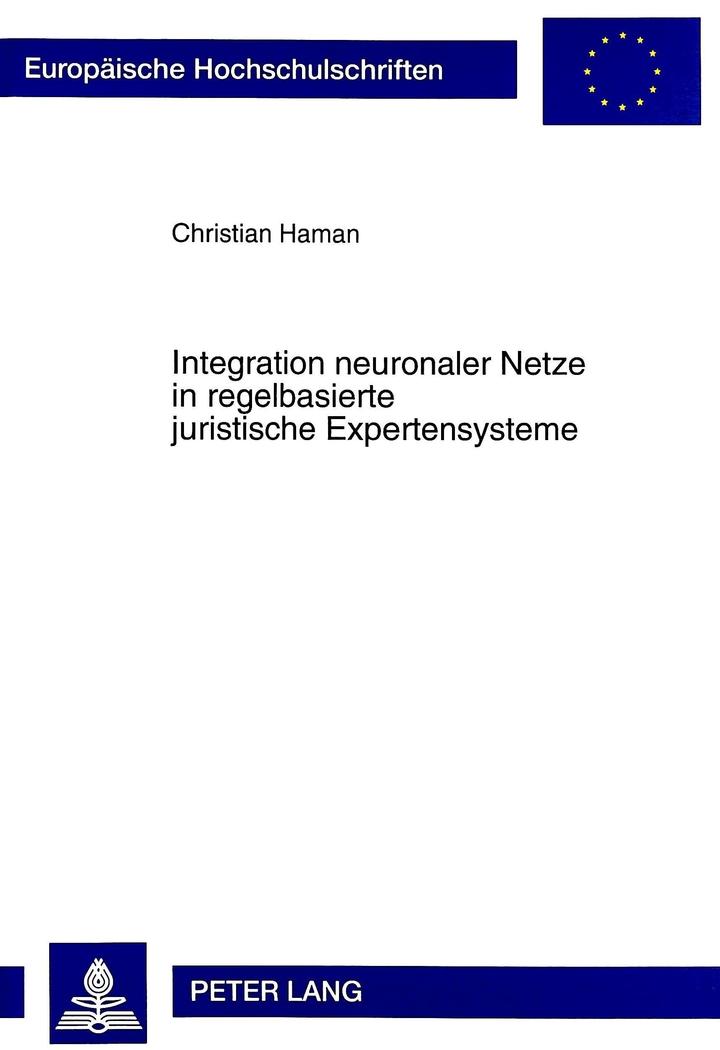 Integration-neuronaler-Netze-in-regelbasierte-juristische-Expertensysteme