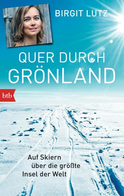 quer-durch-gronland-auf-skiern-uber-die-gro-te-insel-der-welt