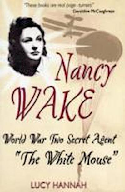 nancy-wake-who-was-s-