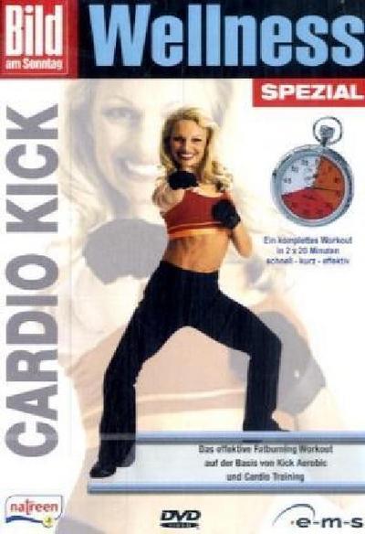 bams-wellness-spezial-cardio-kick