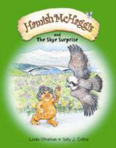hamish-mchaggis-and-the-skye-surprise