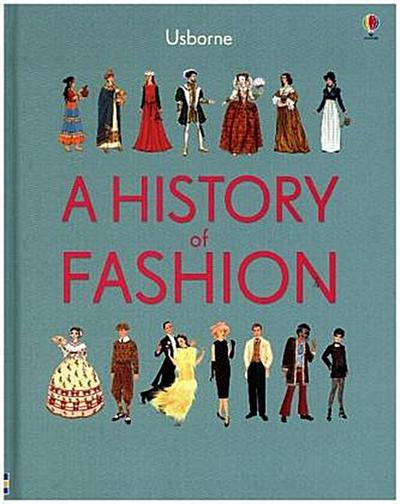 a-history-of-fashion-sticker-dolly-dressing-