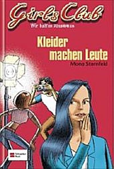 sternfeld-mona-kleider-machen-leute