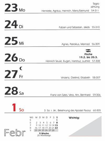 zettler-wochenabrei-kalender-105x150mm-kalendarium-2013