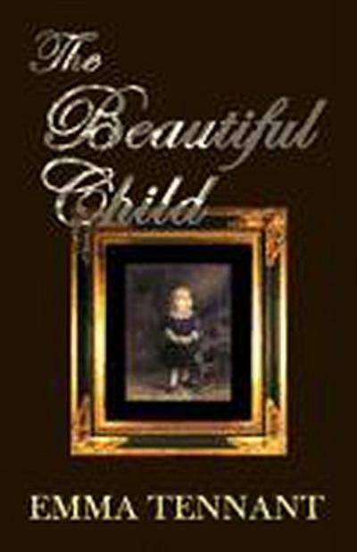 the-beautiful-child