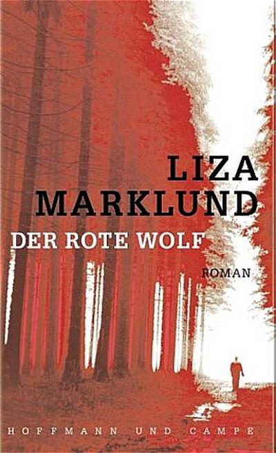 der-rote-wolf