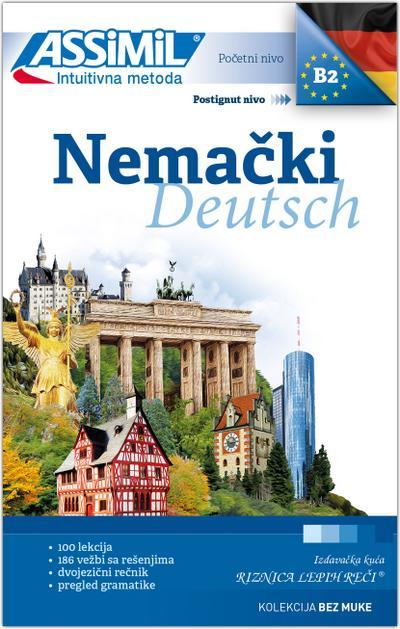 assimil-nemaki-deutschkurs-in-serbischer-sprache-lehrbuch-fur-anfanger-und-wiedereinsteiger-niv