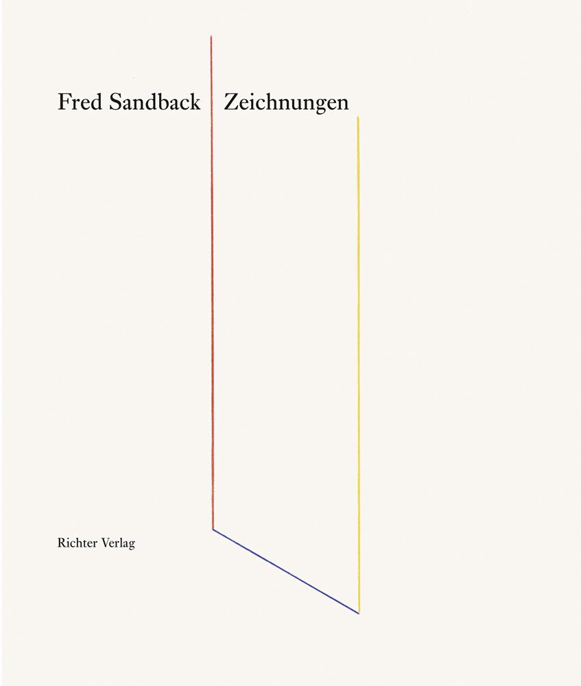 Fred-Sandback-Zeichnungen-Dieter-Schwarz