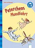 Peterchens Mondfahrt: Der Bücherbär: Klassike ...