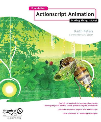 foundation-actionscript-animation-making-things-move-