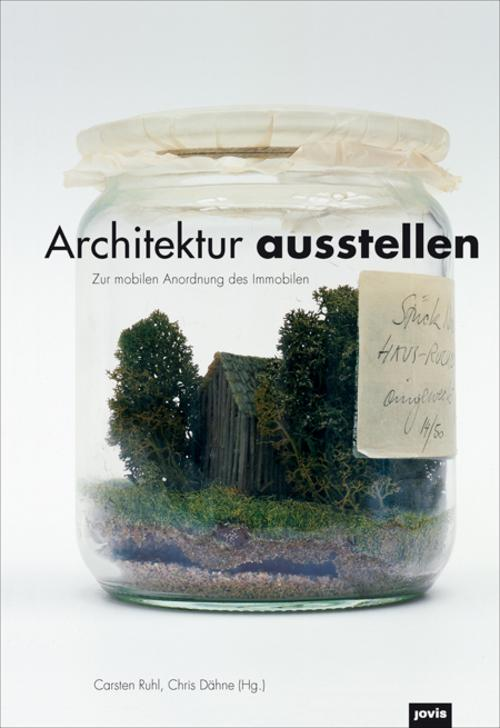NEU-Architektur-ausstellen-Carsten-Ruhl-592870