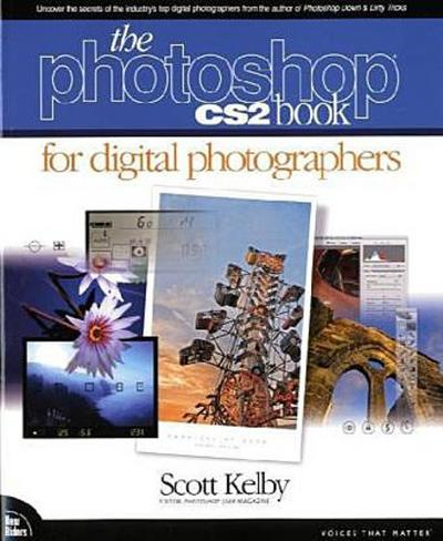 the-photoshop-cs2-book-for-digital-photographers-voices-that-matter-