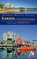Kanada - Atlantische Provinzen - Nova Scotia  ...