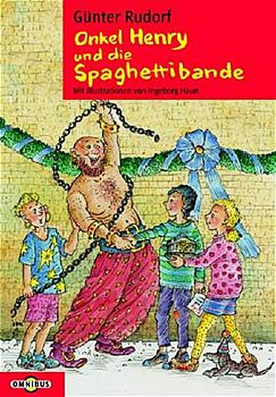 onkel-henry-und-die-spaghettibande