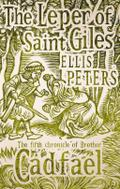 The Leper of Saint Giles: The Fifth Chronicle ...