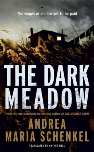 the-dark-meadow