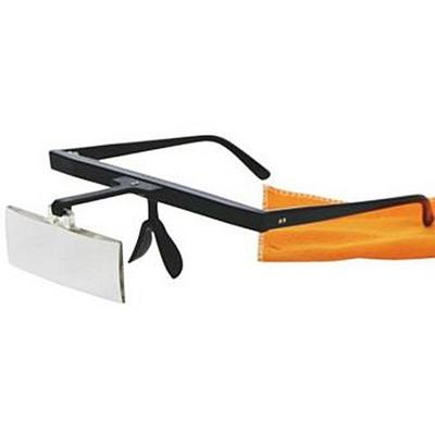 lupenbrille-2-5-fache-vergro-erung