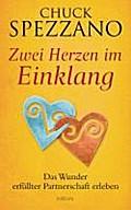 Zwei Herzen im Einklang: Das Wunder erfüllter ...